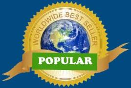 POPULAR 80