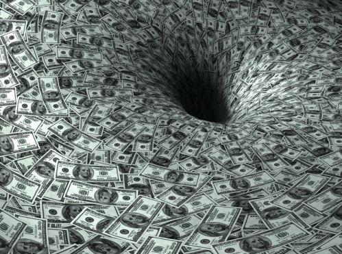 USE moneyflowscreen 500