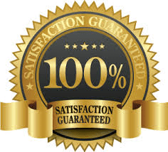 satisfaction black gold