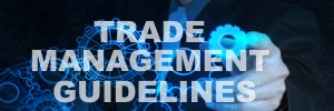 TRADE MANAGEMENT GLOIWING HAND CAPTIONED