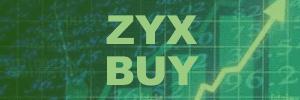 ZYX BUY