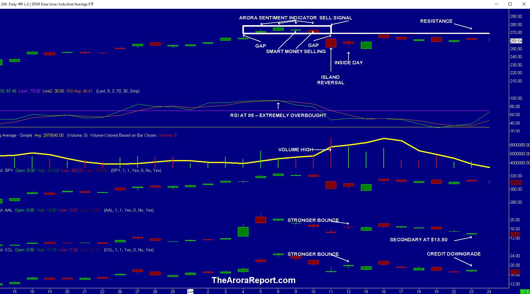 2020-06-24_08h22_38