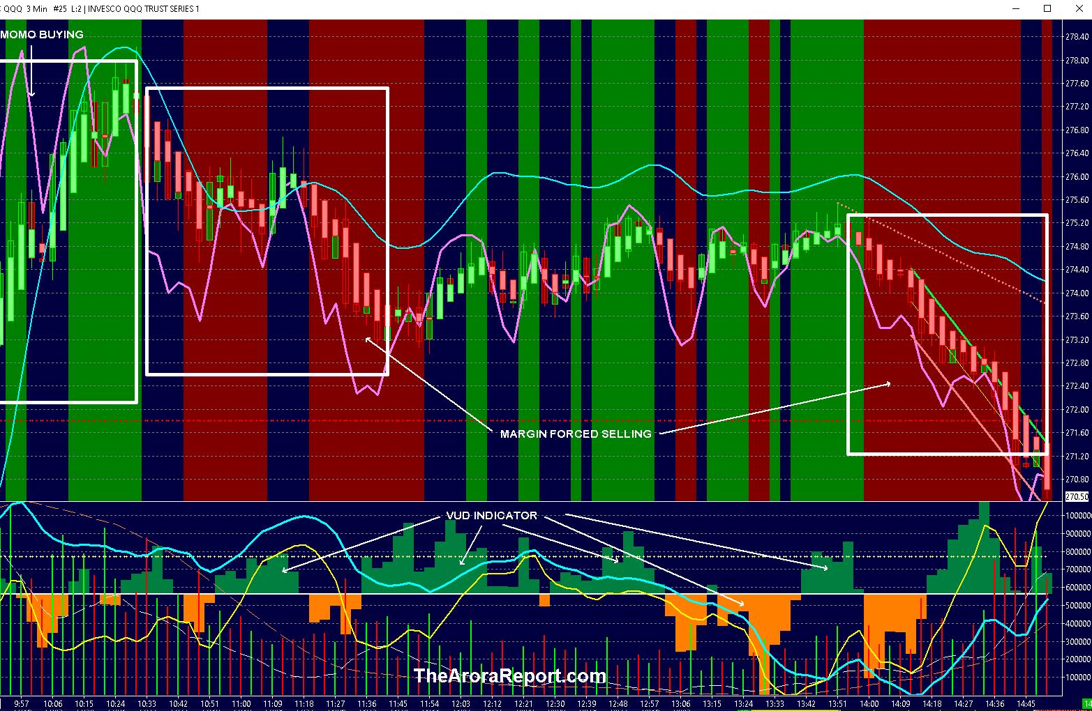 2020-09-08_15h12_58