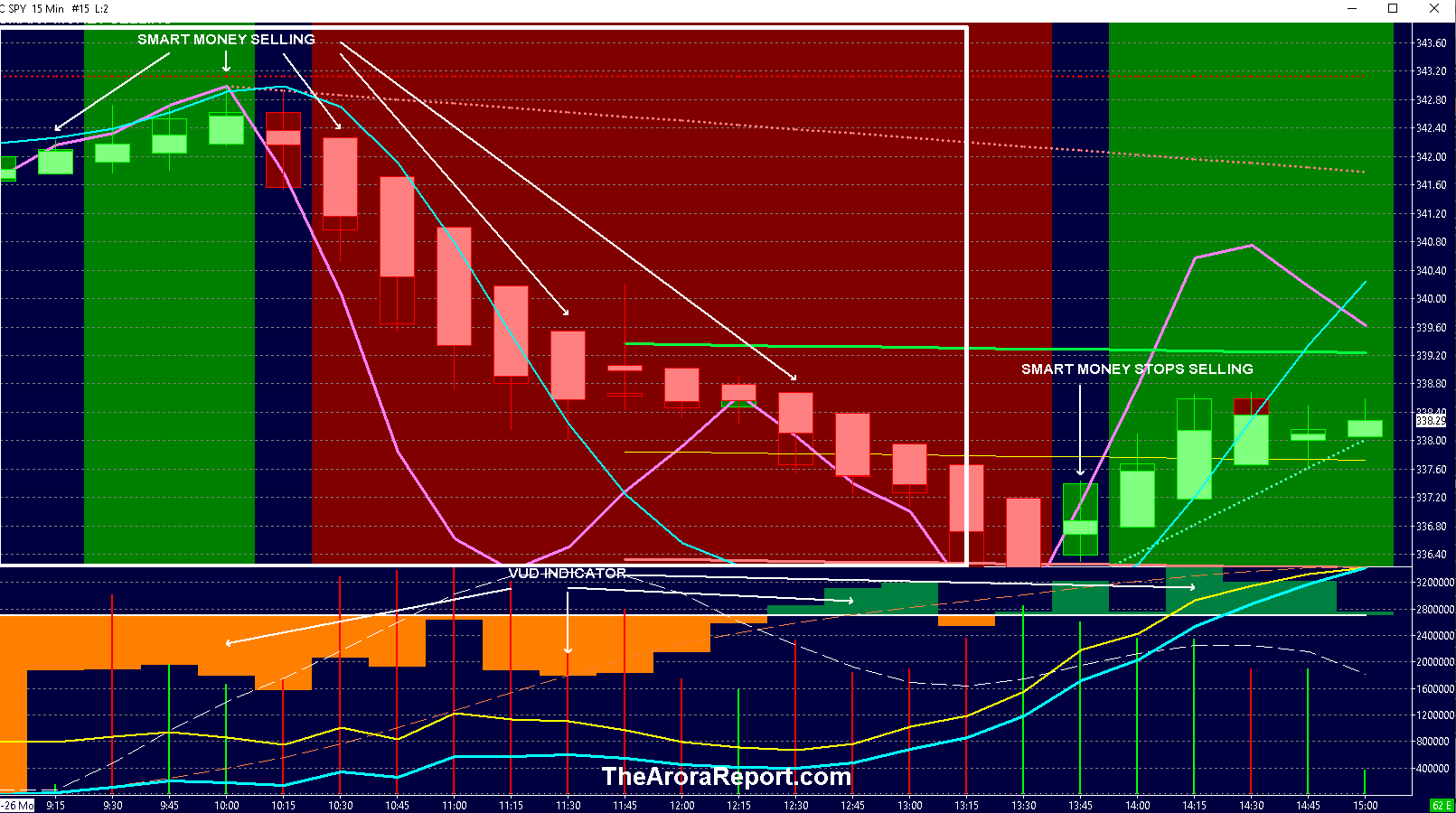 2020-10-26_15h36_36
