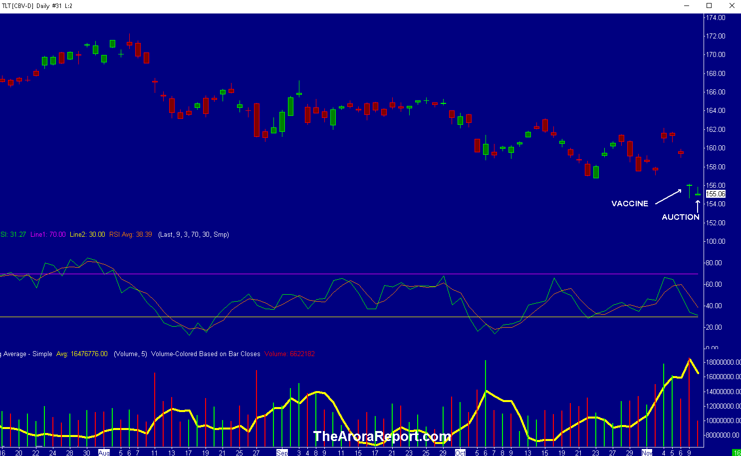 2020-11-10_15h38_21